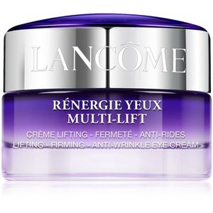 Lancôme Rénergie Yeux Multi-Lift ránctalanító szemkörnyék ápolás 15 ml kép