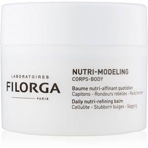 Filorga Nutri Modeling tápláló testbalzsam remodellizációs hatással 200 ml kép
