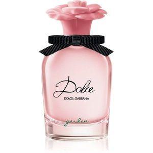 Dolce & Gabbana Dolce eau de parfum nőknek 50 ml kép