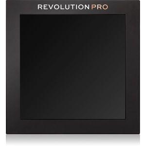 Revolution PRO Refill kép