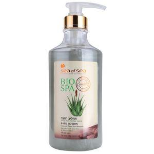 Bio Aloe kép