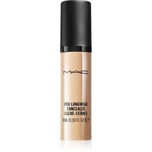 MAC Cosmetics Pro Longwear folyékony korrektor árnyalat NC30 9 ml kép