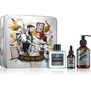 Proraso Cypress & Vetyver kozmetika szett I. (uraknak) kép