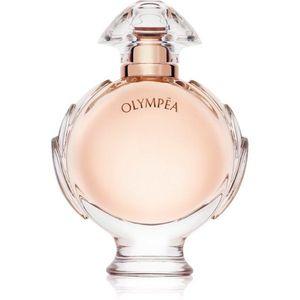 Paco Rabanne Olympéa eau de parfum hölgyeknek 30 ml kép
