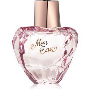 Lolita Lempicka Lolita Lempicka eau de parfum nőknek 30 ml kép