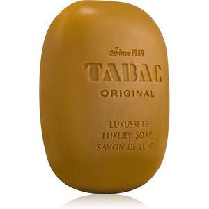 Tabac Original parfümös szappan uraknak 150 g kép