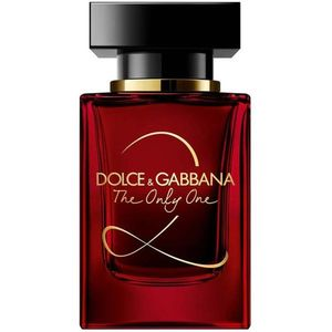 Dolce & Gabbana The Only One 2 Eau de Parfum hölgyeknek 50 ml kép
