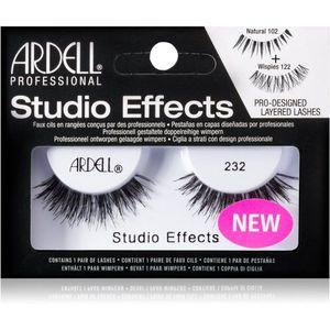 Ardell Studio Effects műszempillák kép