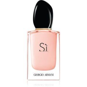 Armani Sì eau de parfum nőknek 50 ml kép