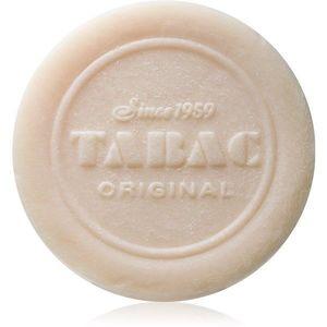 Tabac Original borotvaszappan utántöltő uraknak 125 g kép