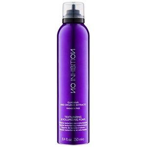 No Inhibition Styling hajhab dúsító és formásító 250 ml kép