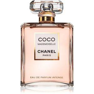 Chanel Coco Mademoiselle Intense Eau de Parfum hölgyeknek 200 ml kép