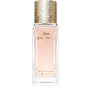 Lacoste Eau de Lacoste pour Femme Eau de Parfum nőknek 30 ml kép