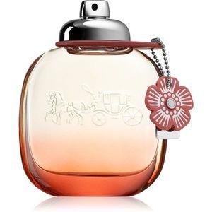 Coach Coach Floral eau de parfum nőknek 90 ml kép