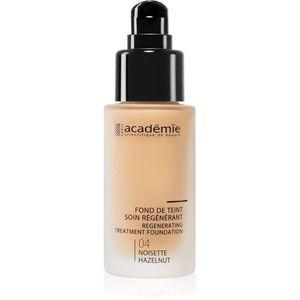 Academie Make-up Regenerating folyékony make-up hidratáló hatással kép