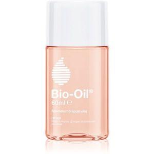 Bio-Oil ápoló olaj ápoló olaj testre és arcra 60 ml kép