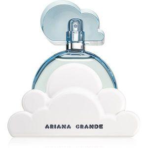 Ariana Grande Cloud Eau de Parfum hölgyeknek 100 ml kép