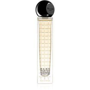 Masaki Matsushima Bois d'Hinoki Eau de Parfum unisex 40 ml kép