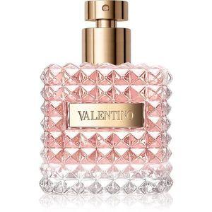 Valentino Donna Eau de Parfum hölgyeknek 100 ml kép