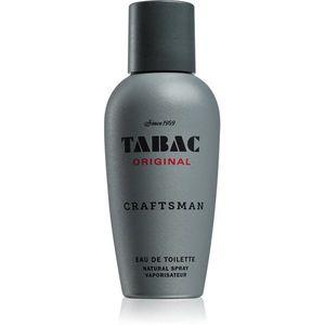 Tabac Craftsman Eau de Toilette uraknak 100 ml kép