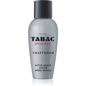 Tabac Craftsman borotválkozás utáni arcvíz uraknak 50 ml kép