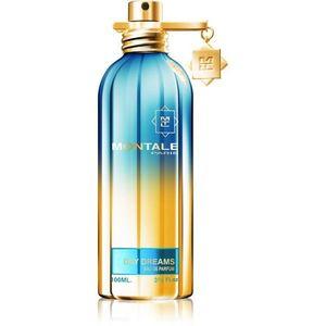 Montale Day Dreams Eau de Parfum unisex 100 ml kép