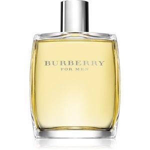 Burberry Burberry for Men Eau de Toilette uraknak 100 ml kép