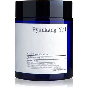 Pyunkang Yul Nutrition Cream tápláló krém az arcra 100 ml kép