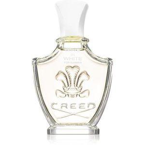 Creed Love in White for Summer Eau de Parfum hölgyeknek 75 ml kép