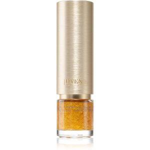 Juvena Skin Specialists Miracle Serum bőrfeszesítő szérum az arcra 30 ml kép