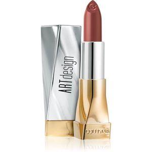 Collistar Rossetto Art Design Lipstick rúzs árnyalat 4 Chestnut kép