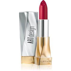 Collistar Rossetto Art Design Lipstick rúzs árnyalat 16 Ruby kép