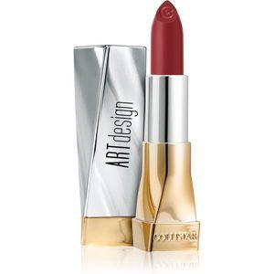 Collistar Rossetto Art Design Lipstick mattító rúzs árnyalat 9 kép