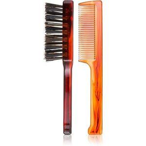 Mondial Brush kozmetika szett I. uraknak kép