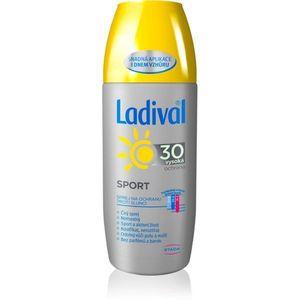 Ladival Sport fényvédő spray SPF 30 150 ml kép
