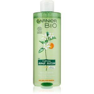 Garnier Bio brightening orange blossom micellás víz 400 ml kép