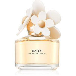 Marc Jacobs Daisy eau de toilette hölgyeknek 30 ml kép
