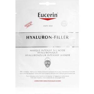 Eucerin Hyaluron-Filler intenzív hialuron maszk 1 db kép