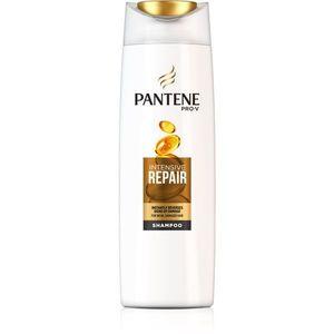 Pantene Intensive Repair mélyregeneráló sampon 400 ml kép