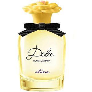 Dolce & Gabbana Dolce Shine Eau de Parfum hölgyeknek 50 ml kép