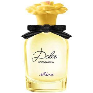 Dolce & Gabbana Dolce Shine Eau de Parfum hölgyeknek 30 ml kép