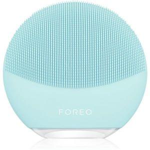 FOREO LUNA™ mini 3 szónikus tisztító készülék Mint kép