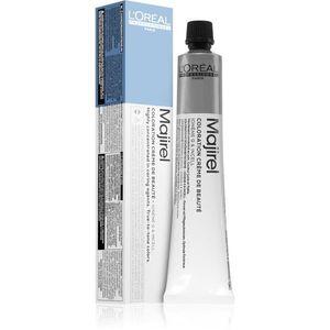L'Oréal Professionnel Majirel hajfesték árnyalat CI 7.1 Ash Blonde 50 ml kép