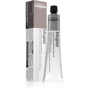 L'Oréal Professionnel Majirel hajfesték árnyalat CI 10.13 Lightest Cool Beige Blonde 50 ml kép