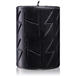 Smells Like Spells Rune Candle Hel illatos gyertya (concentration/ tranquility) 300 g kép