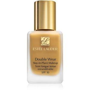 Estée Lauder Double Wear Stay-in-Place hosszan tartó make-up SPF 10 árnyalat 3W2 Cashew 30 ml kép