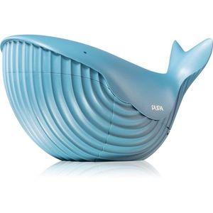 Pupa Whale N.3 multifunkciós arc paletta árnyalat 002 Blue 13.8 g kép