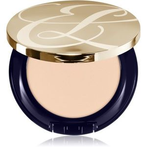Estée Lauder Double Wear Stay-in-Place púderes make-up SPF 10 kép