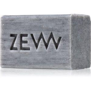 Zew For Men Szilárd szappan 85 ml kép