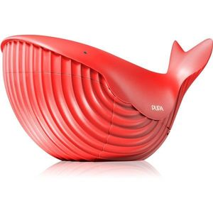 Pupa Whale N.3 multifunkciós arc paletta árnyalat 003 Rosso 13.8 g kép